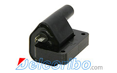 Ignition Coils IGC1049