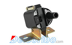 Ignition Coils IGC1051