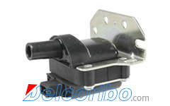 Ignition Coils IGC1052