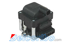 Ignition Coils IGC1060