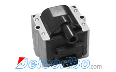 Ignition Coils IGC1062