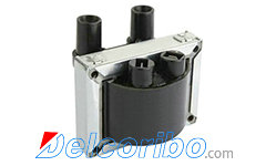 Ignition Coils IGC1088