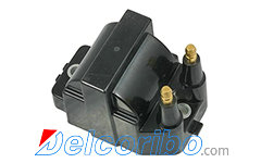 Ignition Coils IGC1095