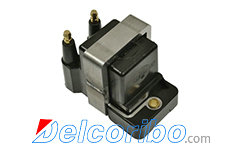Ignition Coils IGC1096