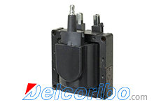 Ignition Coils IGC1099