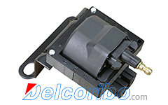 Ignition Coils IGC1108