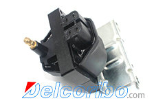 Ignition Coils IGC1109