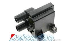 Ignition Coils IGC1125
