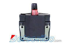 Ignition Coils IGC1139