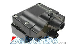 Ignition Coils IGC1142