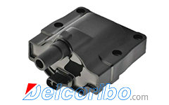 Ignition Coils IGC1146