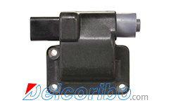 Ignition Coils IGC1152