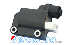 Ignition Coils IGC1156