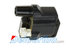 Ignition Coils IGC1163