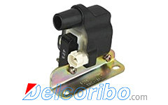 Ignition Coils IGC1164