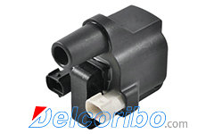 Ignition Coils IGC1166