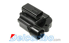Ignition Coils IGC1169
