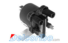 Ignition Coils IGC1179