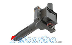 Ignition Coils IGC1189