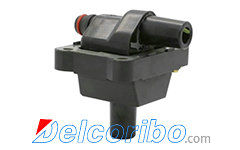 Ignition Coils IGC1190