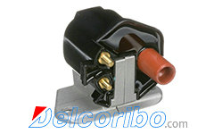 Ignition Coils IGC1192