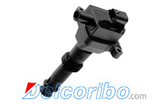 Ignition Coils IGC1210