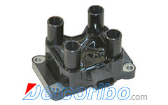 Ignition Coils IGC1239
