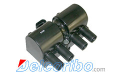 Ignition Coils IGC1246