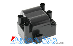 Ignition Coils IGC1270