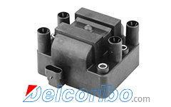 Ignition Coils IGC1271