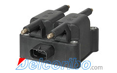 Ignition Coils IGC1272