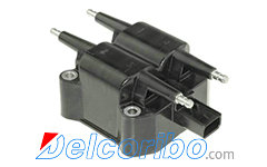 Ignition Coils IGC1273