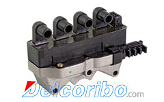 Ignition Coils IGC1280