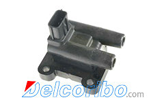 Ignition Coils IGC1320