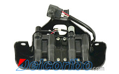 Ignition Coils IGC1333