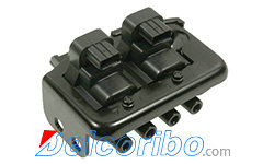 Ignition Coils IGC1335