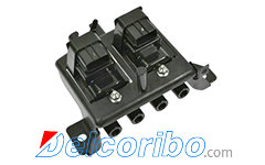 Ignition Coils IGC1336