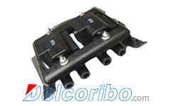 Ignition Coils IGC1338