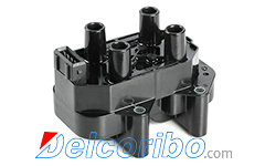 Ignition Coils IGC1339