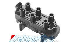 Ignition Coils IGC1350