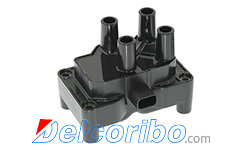Ignition Coils IGC1352