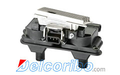 Ignition Coils IGC1407