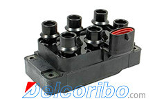 Ignition Coils IGC1409