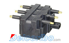 Ignition Coils IGC1419