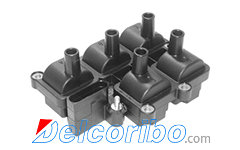 Ignition Coils IGC1424