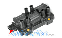 Ignition Coils IGC1427