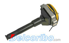 Ignition Coils IGC1444