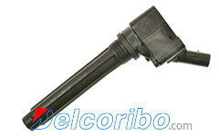 Ignition Coils IGC1455
