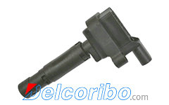 Ignition Coils IGC1461
