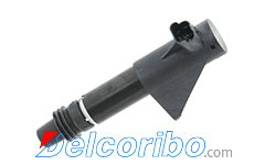 Ignition Coils IGC1515